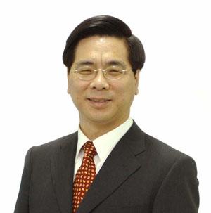 한국 교회의 나침반 뉴스파워newspowercokr